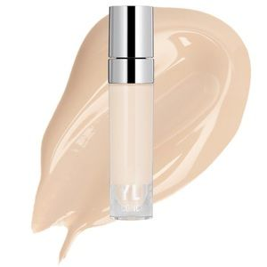 Kylie Cosmetics Skin Concealer Shade Shell